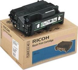Ricoh Toner 400760 Black