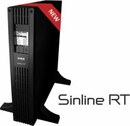 UPS Ever SINLINE RT XL 850VA