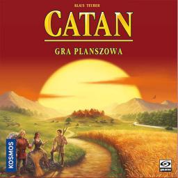 Galakta Catan (1205)