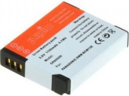 Akumulator Jupio Panasonic DMW-BCM13E 3.6V 1150mAh (CPA0026)