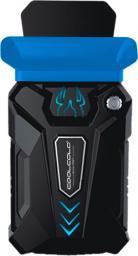 Mobilari M555068 wentylator zewnętrzny do laptopa