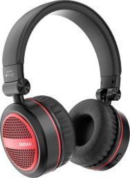 Słuchawki Dudao X22XS
