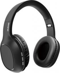 Słuchawki Dudao Dudao słuchawki nauszne Bluetooth X22Pro black