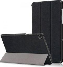 Etui do tabletu Tech-Protect Smartcase Lenovo Tab M10 2nd TB-X306