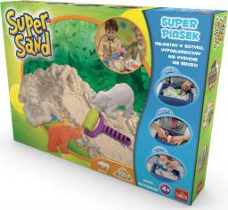 Goliath Super Sand Zwierzęta - 83213408