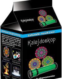 Ranok RANOK Kalejdoskop - 15116022