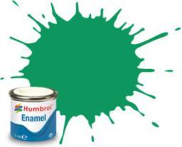 Humbrol Farba Nr50 Green Mist 14ml - AA0549