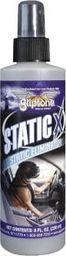 Gliptone Gliptone Static X pomaga usunąć sierść zwierząt