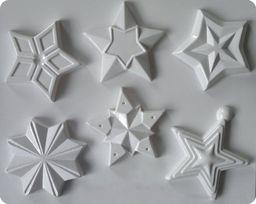 Gwiazdki 3D