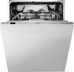 Zmywarka Whirlpool WIO 3T141PES