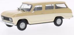 Premium Whitebox WHITEBOX Chevrolet Veraneio 1965 - 197397