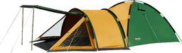 Namiot turystyczny Abarqs Traper 4B