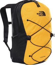 Plecak turystyczny The North Face Plecak Jester (T93VXFZU3)
