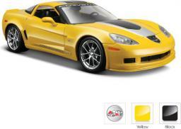 Maisto MAISTO Chevrolet Corvette GT1 2009 - 31203