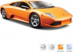 Maisto MAISTO Lamborghini Murcielago LP640 - 31292