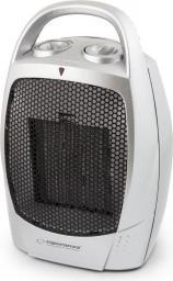 Esperanza Termowentylator ceramiczny 750 / 1500W (EHH005)