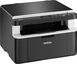 Urządzenie wielofunkcyjne Brother DCP1612W (DCP1612WEAP1)