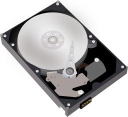 """Dysk serwerowy Dell PowerEdge 600GB 3.5"""" 10000 SAS-3 (400-AJPH)"""