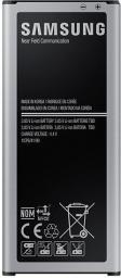 Bateria Samsung Dodatkowa bateria 3 000 mAh do Galaxy Note edge (EB-BN915BBEGWW)