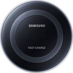 Ładowarka Samsung indukcyjna, Czarna (EP-PN920BBEGWW)