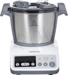 Multicooker Kenwood CCC200WH