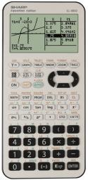 Kalkulator Sharp Grafikrechner (EL9950)