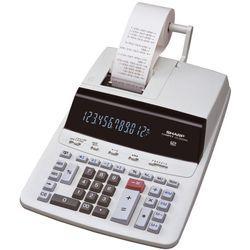 Kalkulator Sharp CS2635RHGYSE