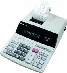 Kalkulator Sharp EL2607PGGYSE