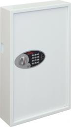 Phoenix Safe Sejf zamek cyfrowy (KS0033E MKII)