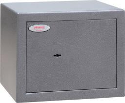 Phoenix Safe Sejf Security Safes na kluczyk (SS1171K)