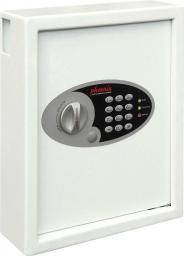 Phoenix Safe Sejf zamek cyfrowy (KS0032E MKII)