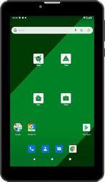 "Tablet Navitel T505 PRO 7"" 16 GB 3G Czarny  (8594181742221)"