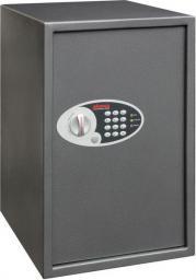 Phoenix Safe Sejf Vela zamek na klucz i cyfrowy (SS0805E)