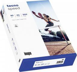 Tecno Papier ksero Speed A4 80g 500 arkuszy