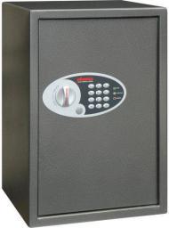 Phoenix Safe Sejf Vela zamek cyfrowy i na klucz (SS0804E)