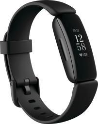 Smartband Fitbit Inspire 2 Czarny