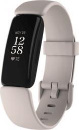 Smartband Fitbit Inspire 2 Biały
