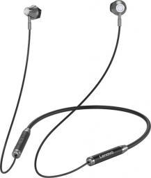 Słuchawki Lenovo Moving-Coil HE06