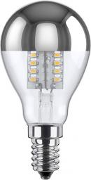 Segula Żarówka LED, 3.5W (20W), E14, 2600K (50370)