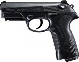 Beretta wiatrówka - pistolet Beretta Px4 Storm