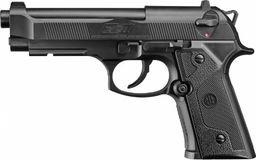 Beretta wiatrówka - pistolet Beretta Elite II