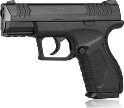 Umarex wiatrówka - pistolet UMAREX XBG