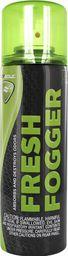 SofSole Dezodorant Fresh Fogger SofSole 200ml