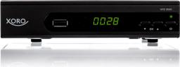 Tuner TV Xoro HRS 8660 (SAT100489)