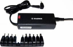 Zasilacz do laptopa Xilence Netzteil (XM008)