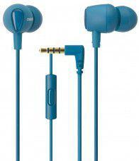 Słuchawki Cresyn C110S