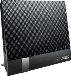 Router Asus DSL-AC56U
