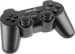 Gamepad Quer Pad Dual Shock  (KOM0586A)