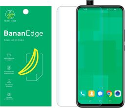 Polski Banan Folia ochronna BananEdge do Huawei P Smart Z