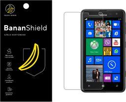 Polski Banan Szkło hartowane BananShield do Nokia Lumia 625